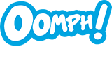 OOMPH - A Full Life For Life